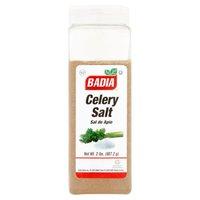 Badia Celery Sea Salt, 32 Ounce