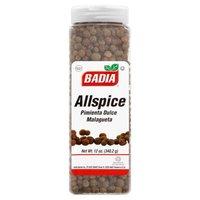 Badia Allspice - Whole, 12 Ounce