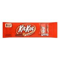 Kit Kat Snack Size Wafer Bars, 3.92 Ounce
