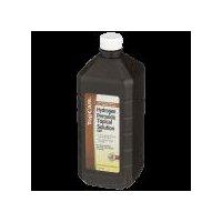 Top Care Hydrogen Peroxide Solution, 32 Fluid ounce