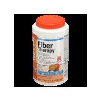 Top Care Natural Fiber Orange Smith Laxative - SF 180 Dose, 36.8 Fluid ounce