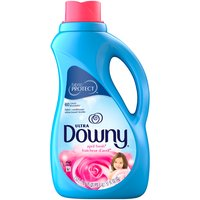 Downy Ultra Liquid Fabric Conditioner - 60 Load, 51 Fluid ounce