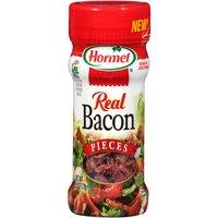 Hormel Hormel Real Bacon Pieces, 2.8 Ounce