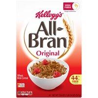 All-Bran, 18.6 Ounce