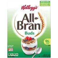 All-Bran Bran Buds, 22 Ounce