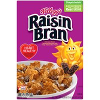 Raisin Bran Original, 16.6 Ounce