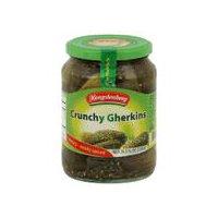 Hengstenberg Pickles - Knax, 24.3 Ounce