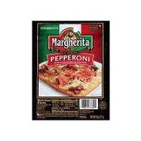 Margherita Italian Style Deli-Pepperoni, 8 Ounce