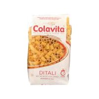 Colavita Ditalini Pasta, 16 Ounce