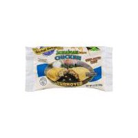 Global Delights Chicken Jamaican Style Patties, 4.5 Ounce