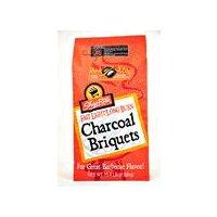 ShopRite Instant Charcoal Briquets, 16 Pound