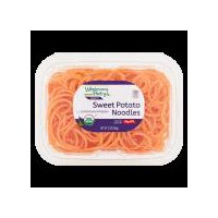 Wholesome Pantry Organic Sweet Potato Noodles, 10 Ounce