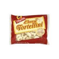 ShopRite Cheese Tortellini, 16 Ounce