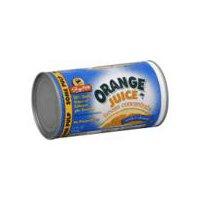 ShopRite Frozen Orange Juice Concentrate with Calcium, 12 Fluid ounce