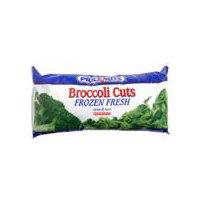 PriceRite Broccoli Cuts, 20 Ounce