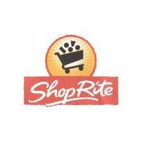PriceRite Price Rite Marshmallows, 10 Ounce