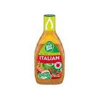 Wish-Bone Fat Free Italian Dressing, 15 Fluid ounce
