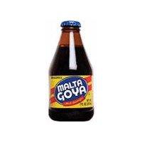 Goya Malta, 70 Fluid ounce