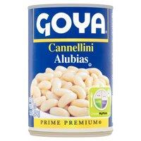 Goya Cannellini, 15.5 Ounce