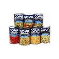 Goya Whole Kernal Corn, 15.25 Ounce