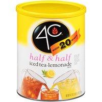 4C 4C Tea, 47.2 Ounce