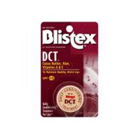 Blistex Treatment for Lips - Daily Conditioning SPF 20, 0.25 Ounce