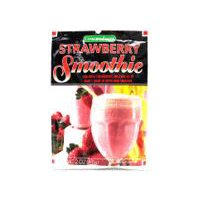 Concord Foods Strawberry Shake Mix, 2 Ounce