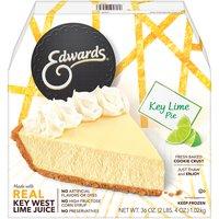 Edwards Pie - Key Lime, 36 Ounce