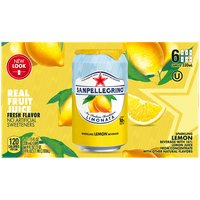 11.15-ounce cans (Pack of 6)