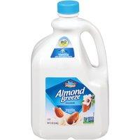 Blue Diamond Almonds Vanilla Almond Milk, 96 Fluid ounce
