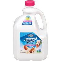 Blue Diamond Almonds Blue Diamond Almonds Unsweetened Vanilla Almond Milk, 96 Fluid ounce