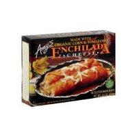 Amy's Amy's Enchilada - Organic Cheese, 9 Ounce