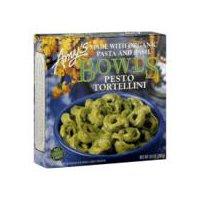 Amy's Amy's Pesto Tortellini- Organic, 9.5 Ounce