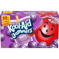 Kool-Aid Grape, 59.84 Fluid ounce