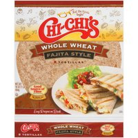 Good Source of Fiber: Contains 5g of Fat per Serving. 0g Trans Fat per Serving. Kosher.