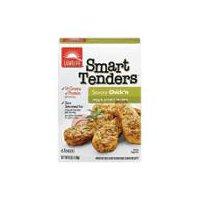 Lightlife Veggie Protein Tenders - Savory Chick'n, 6 Ounce