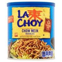 La Choy Chow Mein Noodles, 5 Ounce