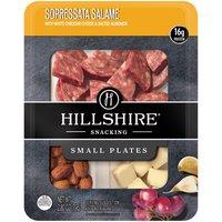 Hillshire Farm Snacking Small Plates Sopressata Salame, 2.8 Ounce