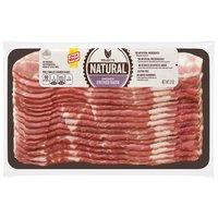 Oscar Mayer Bacon - Smoked Uncured., 12 Ounce