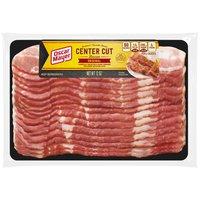 Oscar Mayer Bacon - Center Cut Original, 12 Ounce