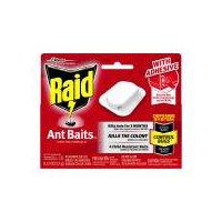 Raid Ant Baits III, 0.12 Ounce