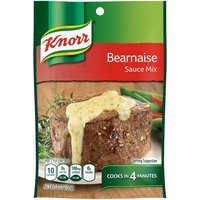 Knorr Sauce Mix Bearnaise, 0.9 Ounce