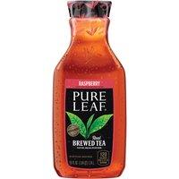Pure Leaf Raspberry Tea, 59 Fluid ounce