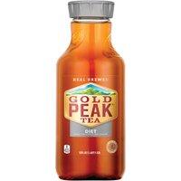 Gold Peak Diet Tea, 1.6 Each