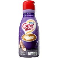 COFFEE-MATE Italian Sweet Creme Coffee Creamer, 32 Fluid ounce
