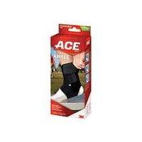 Ace Ankle Brace, 1 Each