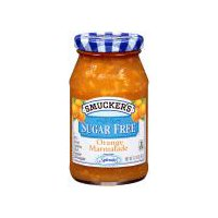 Smucker's Smucker's Orange Marmalade, 12.75 Ounce