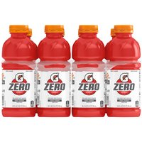 Gatorade Fruit Punch Thirst Quencher, 160 Fluid ounce