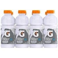 Gatorade Gatorade G Series Frost Glacier Cherry - 8 Pack, 160 Fluid ounce