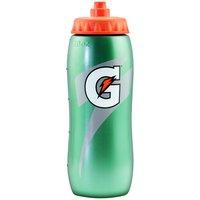 Gatorade Squeeze Bottle, 1.87 Ounce